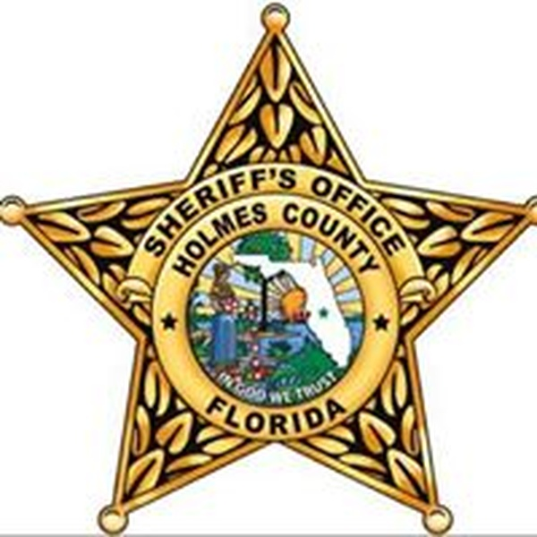 Mobile county sheriff s office sex offender