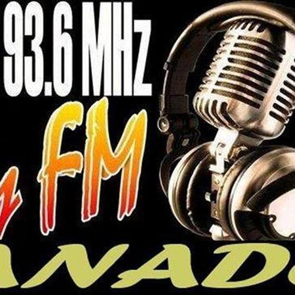 Radio kyparissia 936fm live - listen to online radio and radio kyparissia 936fm podcast