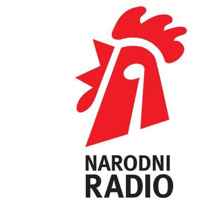 Narodni Radio - FM 107.5 - Zagreb - Listen Online