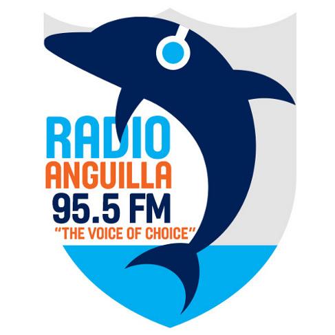 95 5 Fm Radio Station