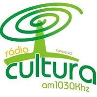RADIO Cultura De Canguçu