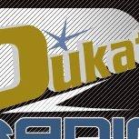 Dukat Radio