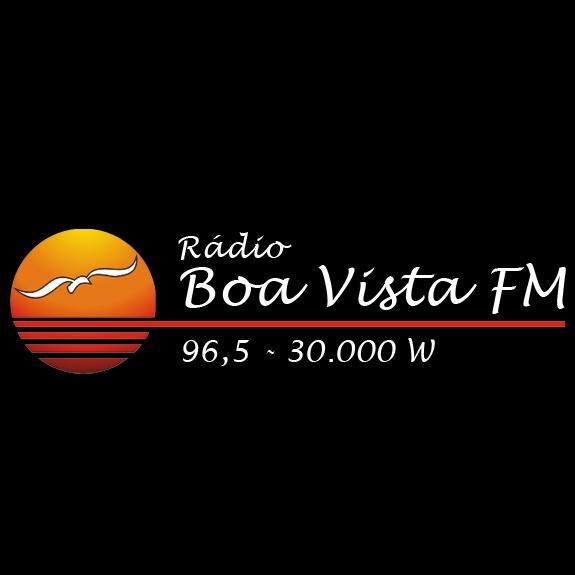 Radio Boa Vista FM