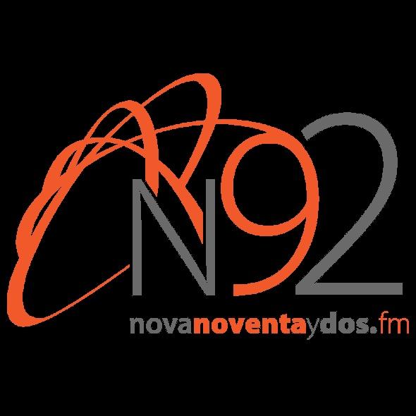 Nova 92.1 - XHPG