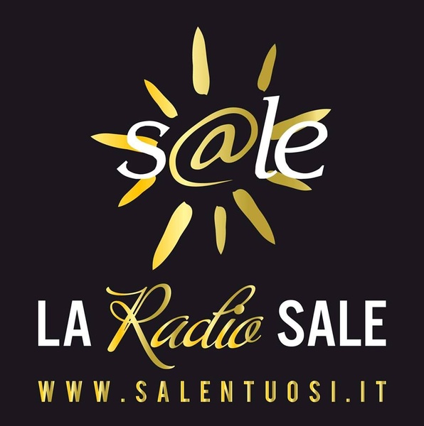 La Radio Sale