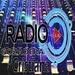 RADIO Cristiana Gozadera Logo
