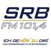 SRB Radio