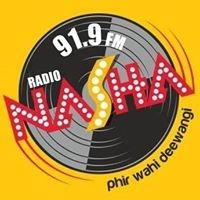 Radio Nasha Mumbai