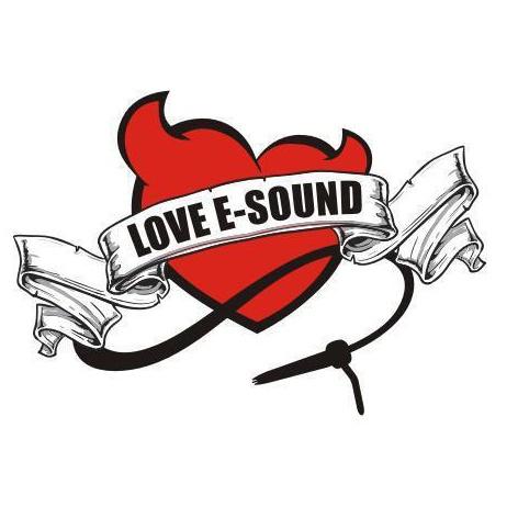 Love E Sound Rádio