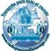 Radio Jesús Mi Fiel Amigo Logo