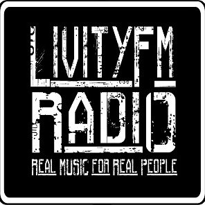 Livity FM Radio