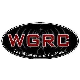 WGRC Christian Radio - WJRC