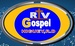 Radio TV Gospel Logo