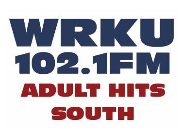 102.1 More FM - WRKU