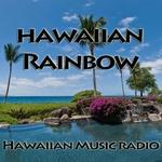 Hawaiian Rainbow Logo