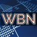 World Broadcasting Network Logo