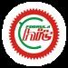 Fórmula Hit Galicia Logo