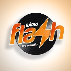 SuperAidio - Flash Radio
