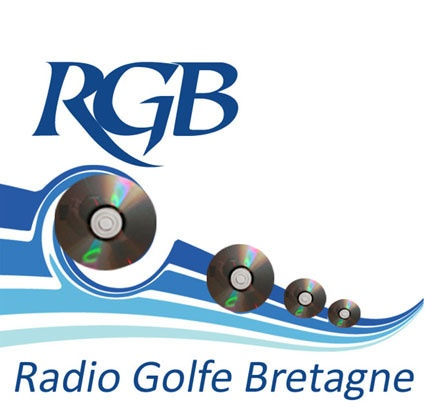 Radio Golfe Bretagne (RGB)