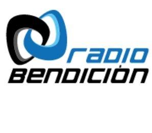 Radio Bendicion Cali