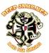 Deep Jams Radio Logo