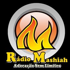 Rádio Mashiah
