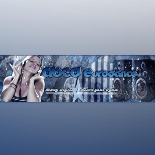ABCD Eurodance - ABCD Michael Jackson