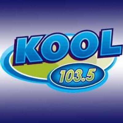 Kool 103 - KLDZ