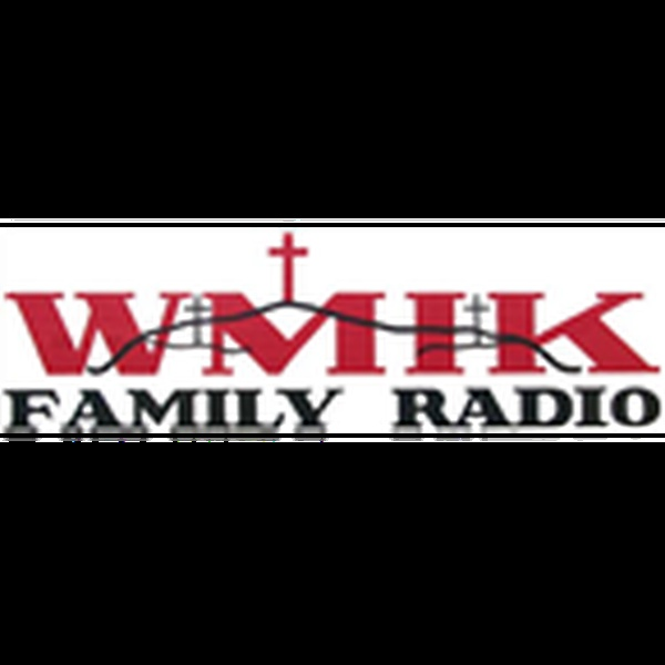 WMIK FM - WMIK-FM - FM 92 7 - Middlesboro, KY - Listen Online