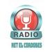 Radio Net El Cordobes Logo