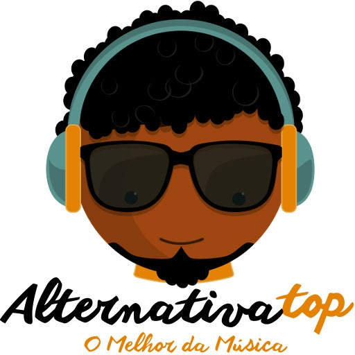 Rádio Alternativa Top