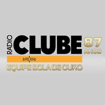 Rádio Clube do Pará