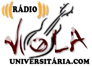Rádio Viola Universitária