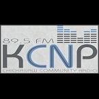 Chickasaw Community Radio - KAZC