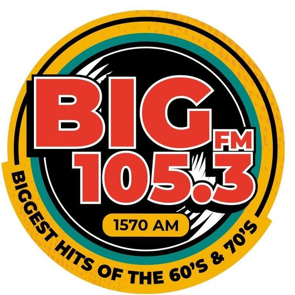 Boston's Big FM