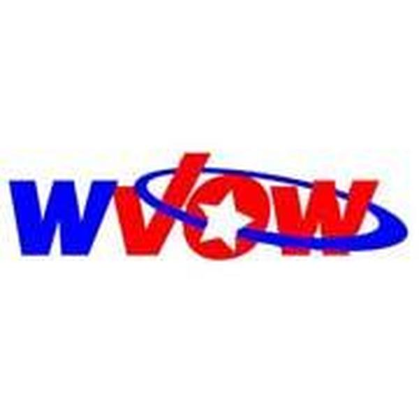 WVOW Radio - WVOW-FM - FM 101 9 - Logan, WV