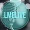 LME Live Logo