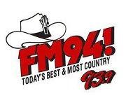 93.9 WMEV - WMEV-FM