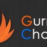GurmatChanan Radio