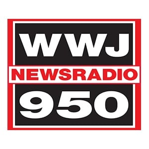WWJ Newsradio 950 - WWJ