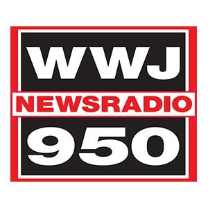 WWJ Newsradio 950 - WWJ