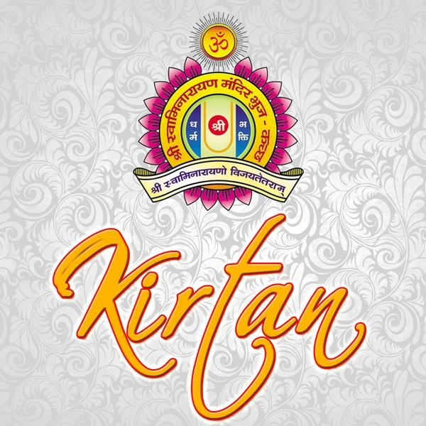 Swaminarayan Radio - Swaminarayan Kirtan