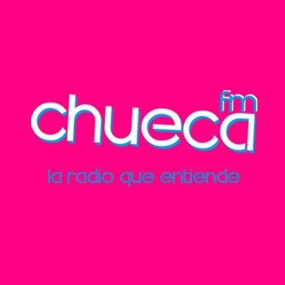CHUECA FM
