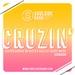 CRUZIN' I Soulside Radio Logo