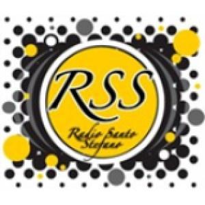 RSS Radio Santo Stefano