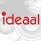 Radio Ideaal Logo