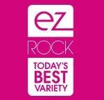 EZ ROCK 106.9 - CKKC-FM