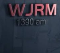 WJRM - WJRM