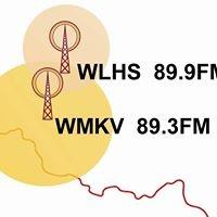 WMKV 89.3FM - WMKV