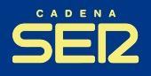 Cadena SER - Radio Valverde